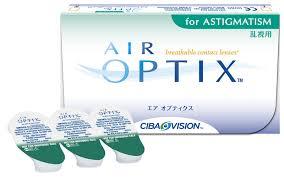 airopticstoric